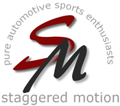 Visit Staggered Motion