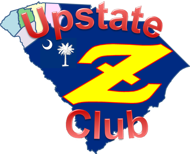 Upstate Z Club