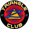Triangle Z Club