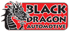 Black Dragon Automotive