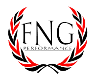 Visit FNG Performance